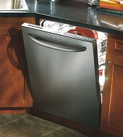 Sears Dishwasher