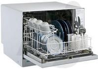 Countertop Dishwasher Danby